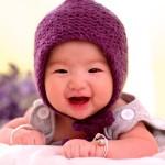 paternity-633444_640