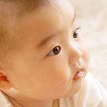 kid0054-009